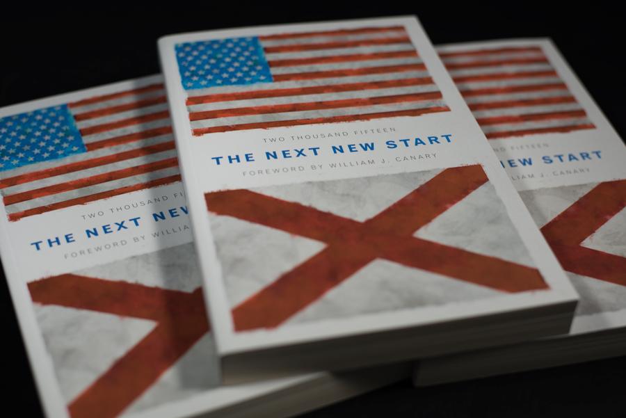 nextnewstartbookcover