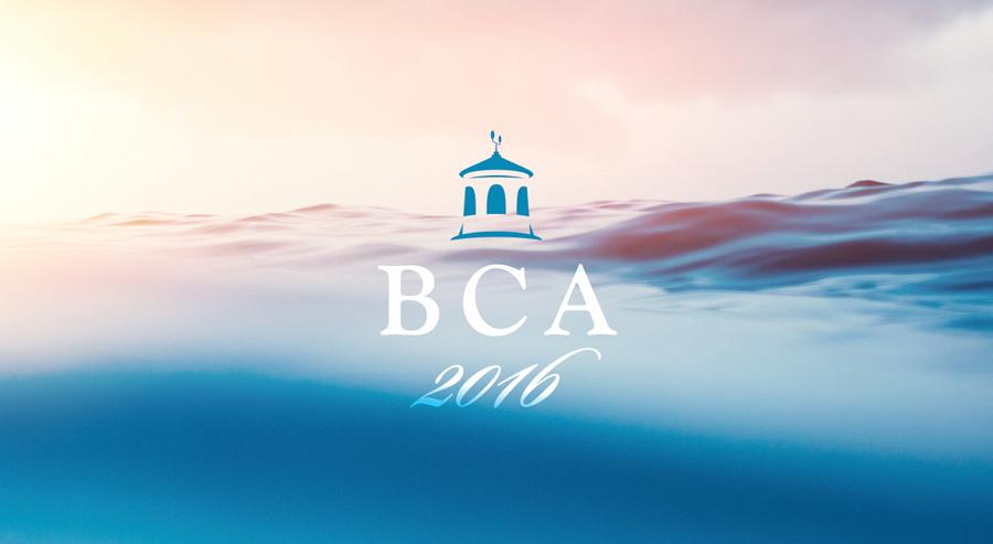 bca2016headerforweb