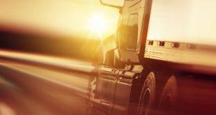 truckdriver01