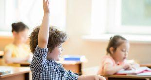 kidslearning01