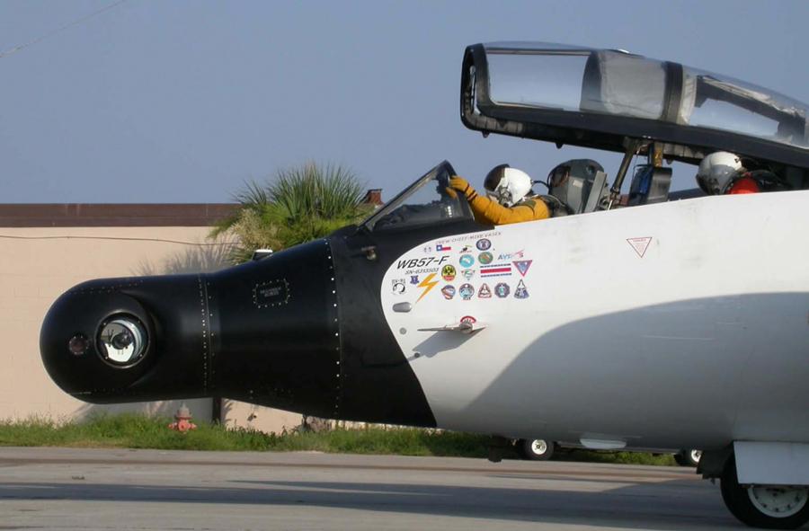 southernresearchplane2