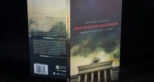 unfinishedbusinessbookcover
