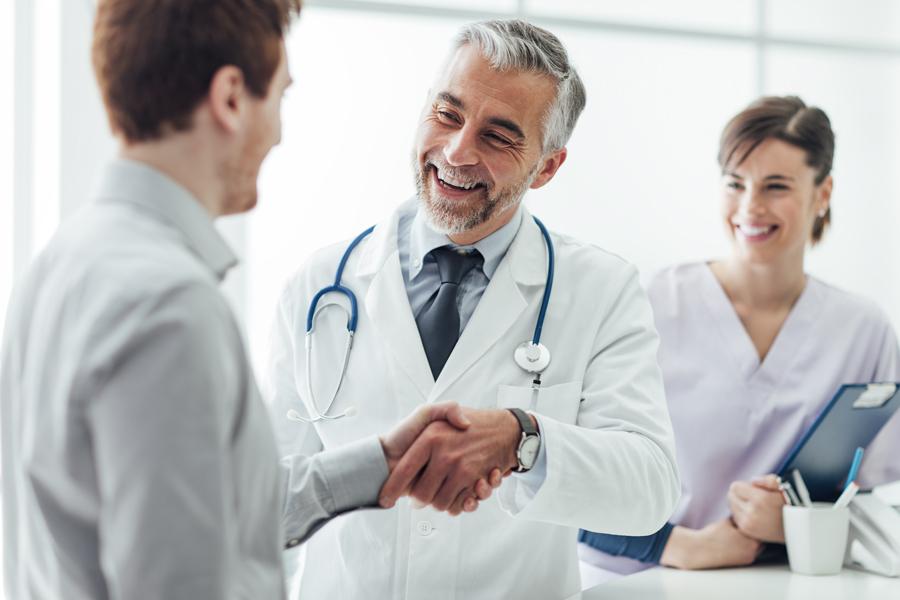pathways_health