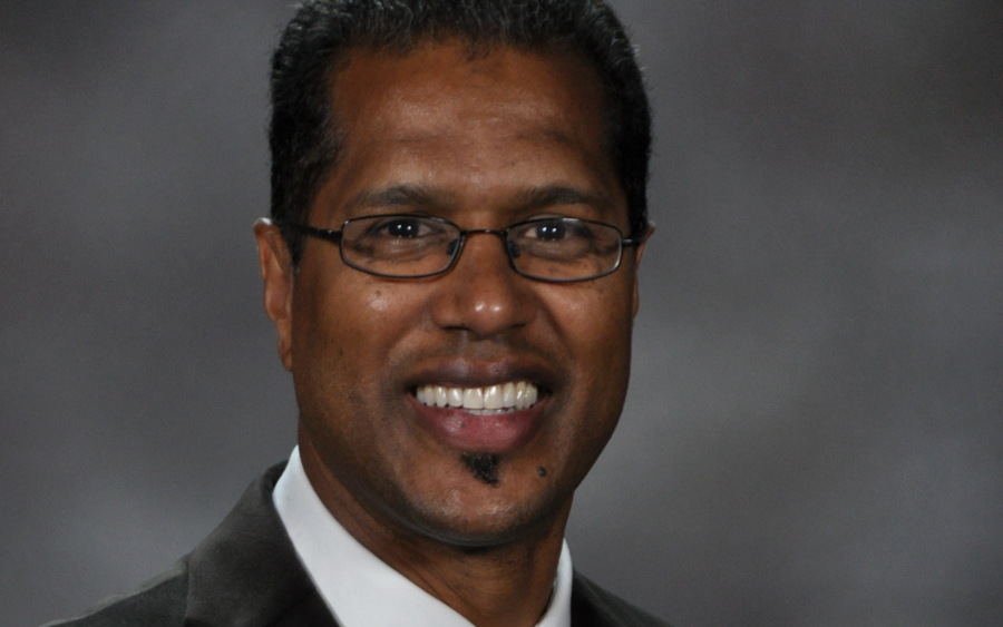 Business Council Of Alabama Member Toyota Motor North America Announced  That Current Toyota Motor Manufacturing Alabama Plant Vice President David  Fernandes ...