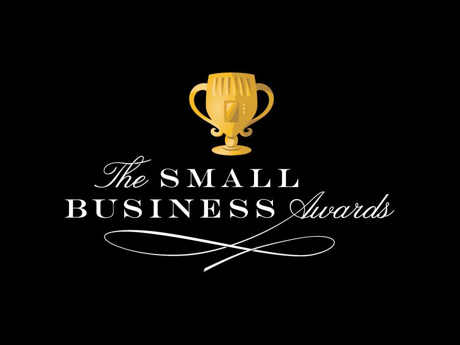 smallbusinessawards