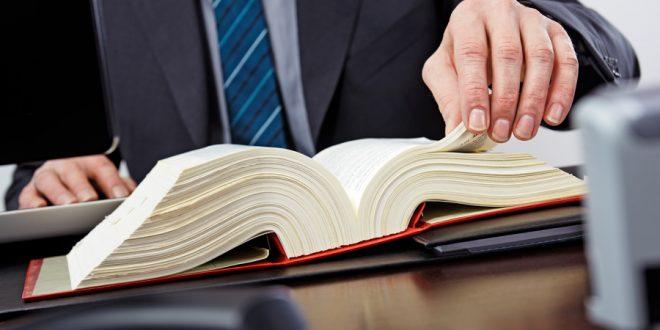 U.S. Chamber Calls for Fewer Regulations