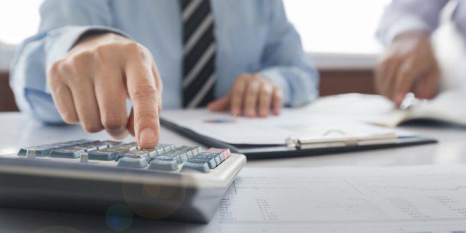 House Passes GOP Tax Reform Bill 227-205