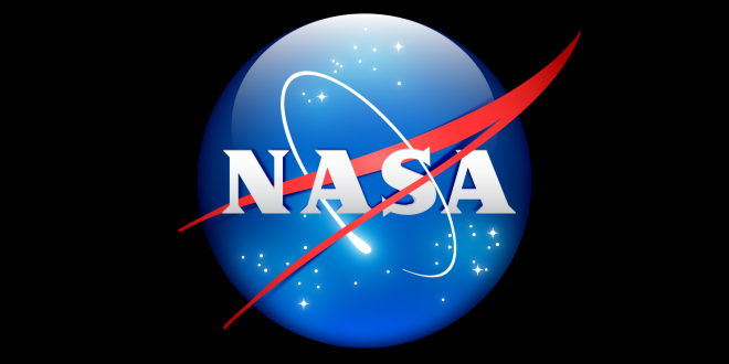 Nasa Gets New Administrator