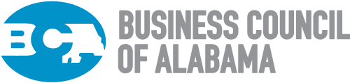 Business Council of Alabama