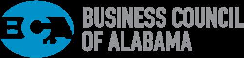 Business Council of Alabama