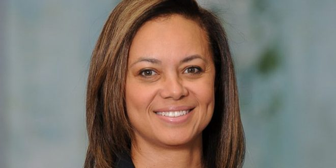 BCA Names Kellie Hope as Director of Regional Affairs