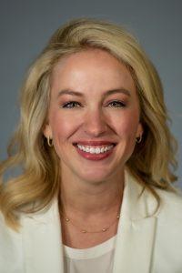 Susan Carothers