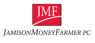 Ninety Four Year Old Cpa Firm Jamisonmoneyfarmer Opens Downtown Birmingham Office Business Council Of Alabama Central